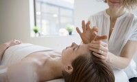 Acupuncture Session and Evaluation with Optional Cupping Treatment (Up to 82% Off)