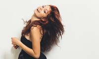 One or Two Blowouts at East Town Spa and Salon (Up to 37% Off)