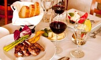 Italian Cuisine at Sette Bello Ristorante (Up to 42% Off). Two Options Available.