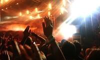 Metal Band Tributes to Black Sabbath, Metallica, and More on Saturday, November 17, at 8 p.m.