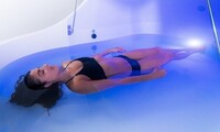 One 60-Minute Floating Session or One Week of Unlimited Floating Sessions at Urban Float (Up to 91% Off)