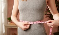 $119 for Four-Week Weight-Loss Diet Program with Vitamin Injections at Dr. Bharmota MD ($600 Value)