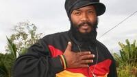 Reggae Star Warrior King Live