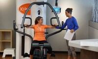 One Month of Unlimited Full Fitness Coaching at Koko FitClub of Plantation (Up to 88% Off)