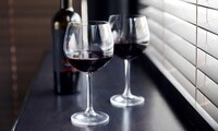 Wine at WineStars (Up to 31% Off). Two Options Available.