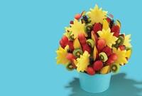 $20 For $40 Toward Fresh Fruit Arrangements