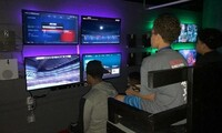All Day Game Play Passes and More at X One Elite Gaming Lounge (Up to 37% Off). Four Options Available.