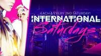 Bollywood Night - Saturday, Sep 8, 2018 / 10:00pm-3:00am