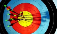 Beginner Archery Lesson for Two or Four with Equipment Rental at Wilderness Archery (Up to 46% Off)