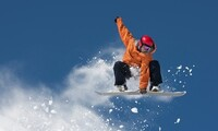 Equipment Rental or Super Tune for a Snowboard/Skis at Play It Again Sports (Up to 57% Off). 5 Options Available