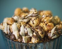 $10 For $20 Worth Of Popcorn, Confections & Goodies