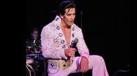 Elvis: The Tribute