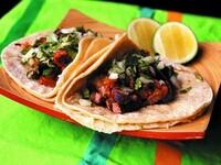 $15 For $30 Worth Of Mexican Deli Fare
