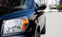Automobile Detailing Packages from All In 1 Auto Detailing (Up to 61% Off).  Three Options Available.