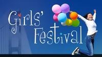 WorldWideWomen Girls' Festival - Saturday, Oct 6, 2018 / 10:00am