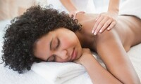 One 60- or 90-Minute Massage at Elements Massage Brookline (Up to 42% Off)