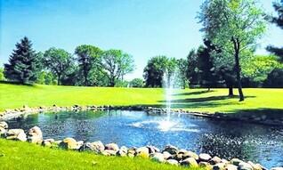 Deal for Fairfield Hills Golf Course & Range