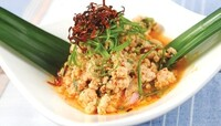 $10 For $20 Worth Of Thai Cuisine