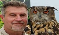 Wild World of Animals on November 4 at 3 p.m.