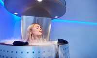 One or Three Whole-Body Cryotherapy Sessions at Physical Therapy Group of Florida (Up to 60% Off)