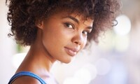 One or Three Hydrodermabrasions with Oxygen Therapy at New York Beauty Center (Up to 81% Off)