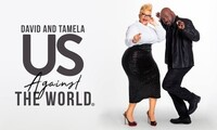 Us Against the World – Mann Family Tour on November 4 at 7 p.m.