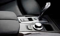 Interior Detail and Car Wash with Tire Dressing at Joe Kennedy's Auto Beauty Center (Up to 63% Off)