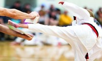 Two-Week Martial Arts Program for One or Two at Kovar's Satori Academy of Martial Arts (Up to 84% Off)