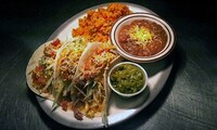 Classic American and Authentic Mexican Cuisine at B&J's Family Restaurant & Lounge (Up to 45% Off)