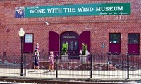 Visit for Two or Four to Marietta Gone with the Wind Museum (Up to 39% Off)