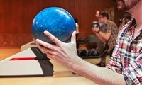 Two Hours of Bowling and Shoe Rental for Up to Four or Eight at Country Club Lanes West (Up to 63% Off)