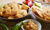 Authentic Fare at Yaad Style Jamaican Cuisine (Up to 40% Off)
