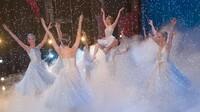 "Peninsula Ballet Theatre Presents ""The Nutcracker"" (December 22–29)"